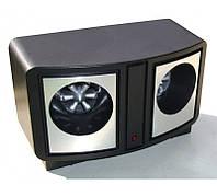 Ультразвуковой электронный отпугиватель грызунов и насекомых Dual Sonic Pest Repeller , Хит продаж