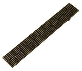 Ручка BF 1405/96 бронза