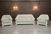 "Трехместный   диван ""Гранд"""