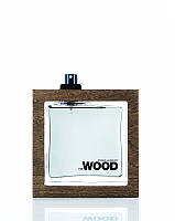Туалетная вода Dsquared 2 HE WOOD ROCKY MOUNTAIN WOOD - TESTER для мужчин 100 мл