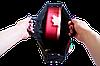 Органайзер для сумки ORGANIZE украинский аналог Bag in Bag (черный), фото 6