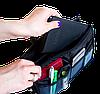 Органайзер для сумки ORGANIZE украинский аналог Bag in Bag (черный), фото 5