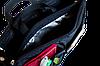 Органайзер для сумки ORGANIZE украинский аналог Bag in Bag (черный), фото 4