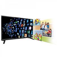 Телевизор Manta 32 SMART TV/Wi-Fi LED9320E1S .HD. В наявності,Оригинал