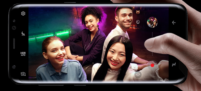селфи S8, S8 Plus, Samsung, galaxy s8 характеристика, s8 edge, samsung galaxy s8 характеристики, samsung s7 2017, samsung s8 edge, samsung s8 дата, samsung s8 характеристики, выход samsung s8,презентация samsung s8, смартфоны samsung 2017