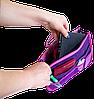 Органайзер для сумки ORGANIZE украинский аналог Bag in Bag (фиолетовый), фото 5
