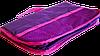 Органайзер для сумки ORGANIZE украинский аналог Bag in Bag (фиолетовый), фото 6