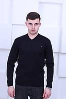 Брендовый мужской свитер Tommy Hilfiger Л