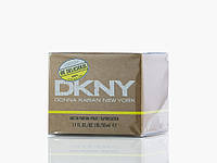 Donna Karan DKNY BE DELICIOUS - EDP
