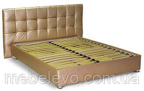 ТМ Софино  кровать-подиум №4-120 1100х1470х2100мм