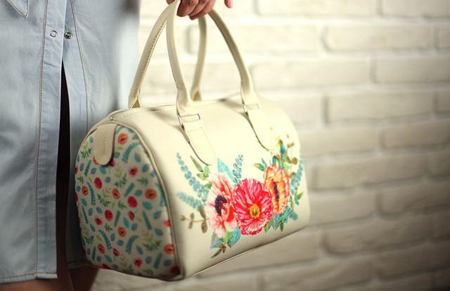 Оригинальные брендовые сумки киев
