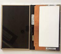 Оригинальный LCD дисплей для Asus Eee Pad Transformer TF300 TF300T TF300TG TF301 (N101ICG-L21)