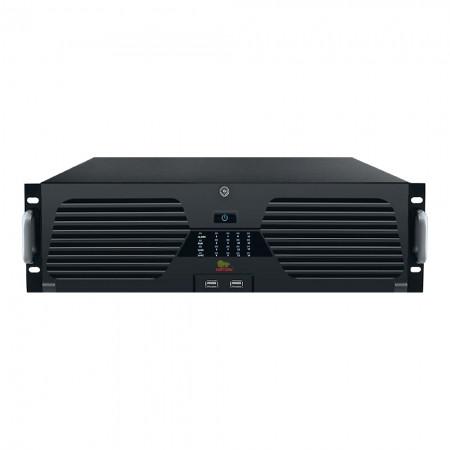 Сетевой IP-видеорегистратор  Partizan NVH-3252
