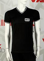 Valimark cтильная футболка Валимарк код 17V82
