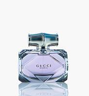 Gucci GUCCI BAMBOO - TESTER