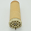 107.612 leister typ 39A1 Varimat 230V/ 2 x 2200W 3-PIN нагревательный элемент