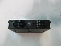 Кнопка подогрева Lexus GS300/350 05-12 (Лексус ГС300)