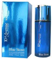 10th Avenue Blue Stone Pour Homme туалетная вода 100ml