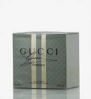 Gucci GUCCI PREMIERE Eau de Toilette