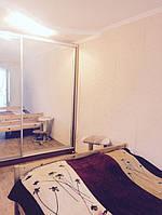 1 комнатная квартира улица Краснова, фото 1