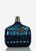 Туалетная вода John Varvatos ARTISAN BLUE - TESTER для мужчин 125 мл
