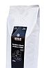 Кофе зерновой CoffeeLab Arabika Fine 100% 1 кг
