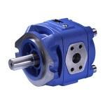Bosch Rexroth насосы : аксиально-поршневые насосы, шестеренчатые насосы внешние, внутренние шестеренчатые насосы, героторные насосы, лопастные насосы, радиально-поршневые насосы и электро-гидро насосы.