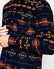 Мужская рубашка Bellfield - Iowa (чоловіча сорочка), фото 3