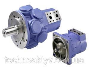 Bosch Rexroth Двигатели : аксиально-поршневые моторы, двигатель зубчатой передачи внешнего зацепления и радиально-поршневые двигатели.