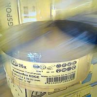 Круг отрезной Кроненфлекс EDGE  125 1,2мм 22