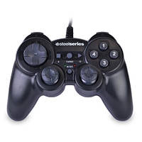 STEELSERIES PC Controller 3GC (69001)
