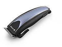 Машинка для стрижки Vitek VT 1350 B 8Вт 4 насадки