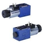 Bosch Rexroth On / Off клапаны : запорные, обратные, ходовые, золотниковые, предохранительные, дроссельные, распределительные, клапаны регулировки давления, расходные, патронные, регулирующие клапаны, 2-ходовые картриджные клапаны.