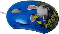 Мышь STEELSERIES Lapins Cretins TMBWAAAAH! (62046)