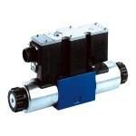 Bosch Rexroth Пропорциональные сервоклапаны : пропорциональные распределители, пропорциональные клапаны регулировки давления, клапаны пропорционального управления потоком , клапаны высокого ответа, направленные серво-распределители, аксессуары пропорционального сервоклапана.