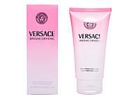 Versace пилинг для лица