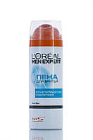 Loreal Men Expert - Пена Для бритья - Чувствительная кожа для мужчин 200 мл