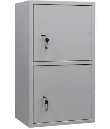 Шкаф (высота от 800 мм.)