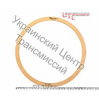 Фрикционное кольцо акпп B7TA, B7VA, B7YA