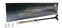 Metapaste Метапаста - для временного пломбирования каналов 2,2г.