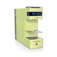 Еспрессо кавоварка Y3 Lime 230V D IPSO