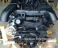 Двигатель Камаз 740.50 (360л.с) ТНВД Boshe 1-но дисковое сцепление