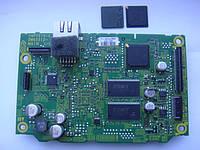 Процессор DSP d810k013czkb4 для Pioneer cdj2000nexus DWX3312