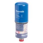 Bosch Rexroth Фильтры : бризерные фильтры, бак-фильтры / линейные фильтры возвратные, встроенные фильтры, дуплексные фильтры / встроенные фильтры переключаемые, блочные монтажные фильтры, всасывающие и спин-фильтры, фильтры корзины фильтров, системы фильтрации, фильтрующие элементы и аксессуары.