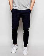 Штаны чиносы ,брюки Bellfield - Jezza  (чоловічі штани)
