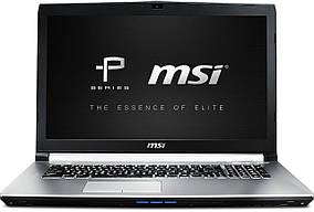MSI PE60 6QE Prestige (PE606QE-475XPL)