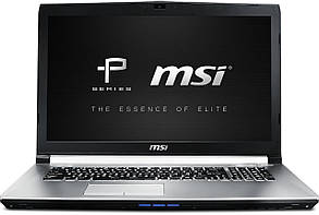 MSI PE60 6QE Prestige (PE606QE-475XPL), фото 2