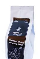 Кофе молотый CoffeeLab Arabika Fine 100% 250 г