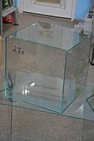 Террариум 27л