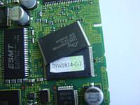 FLASH (прошитая) DYW1814-C-J для  Pioneer cdj2000nxs